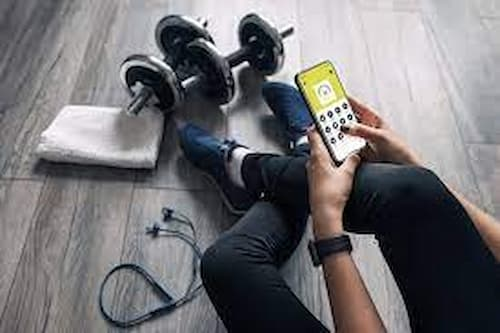 Benefits of Online Personal Training